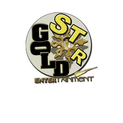 GOLDSTAR SOUND's avatar