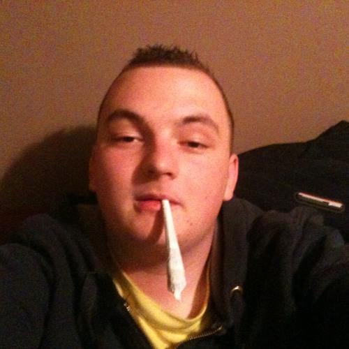 Sloshmold's avatar