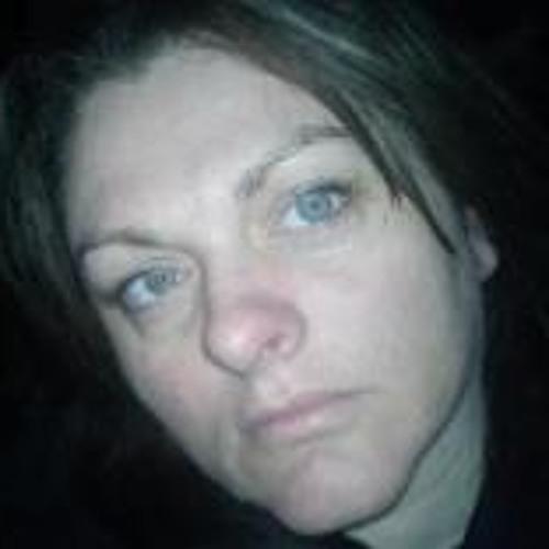 Janette Adams's avatar