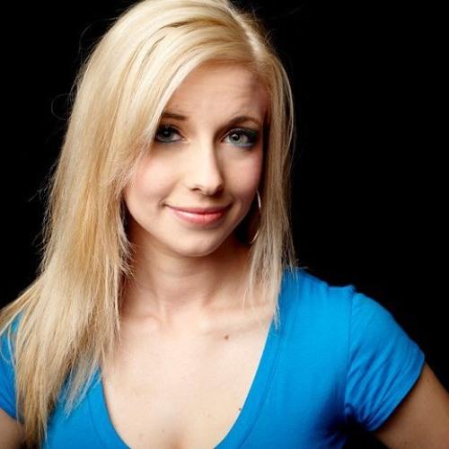 KatieGreenRadio's avatar