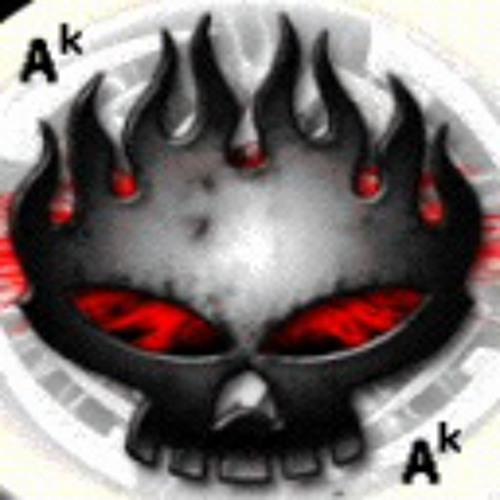 Cogollo Central-Karlitoxx's avatar