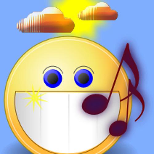 a11acce55's avatar