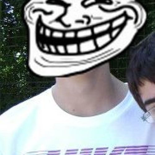 Kuba Kouki Svobodix's avatar