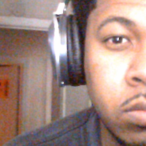 DJ Myndthought's avatar