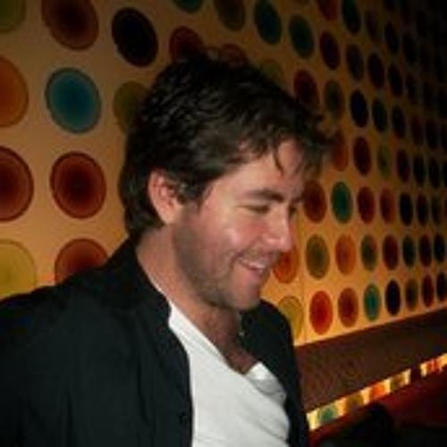 Mateo Mendoza's avatar