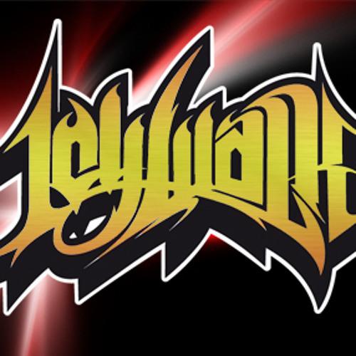 ICYWALK's avatar