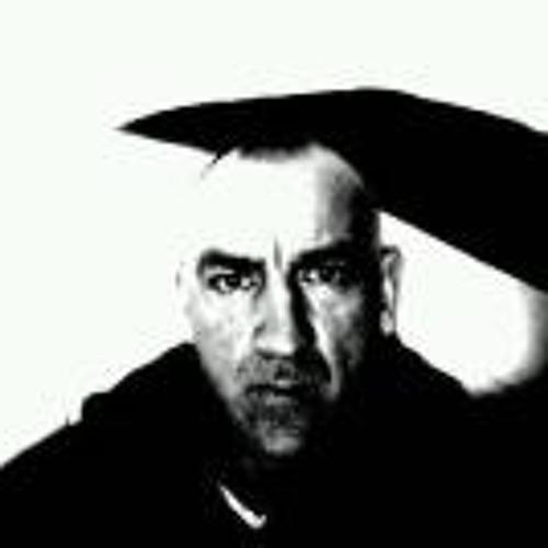 Allan Joslin's avatar