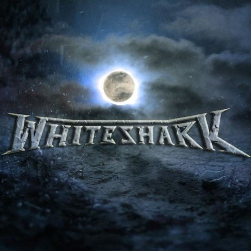 White Shark Beats's avatar