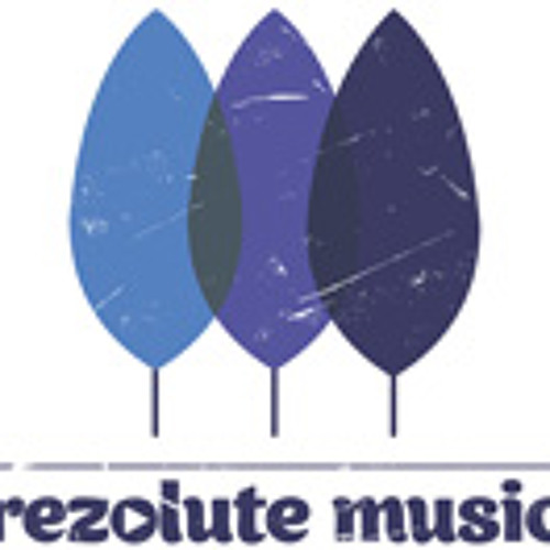 RezoluteMusic's avatar