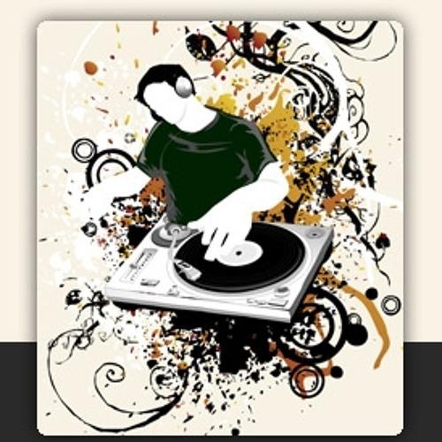 DJ MIXIN PETE's avatar