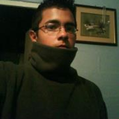 Ribbons Almark's avatar