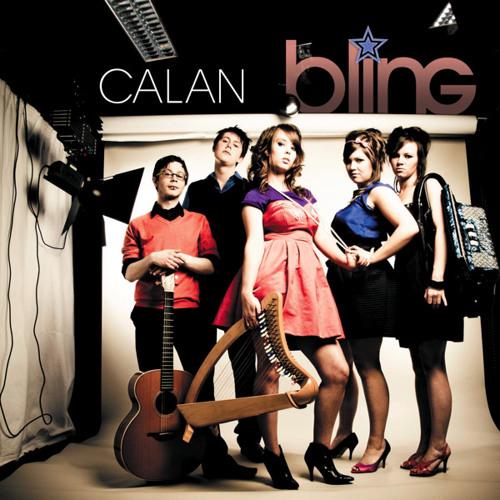 Calanfolk's avatar