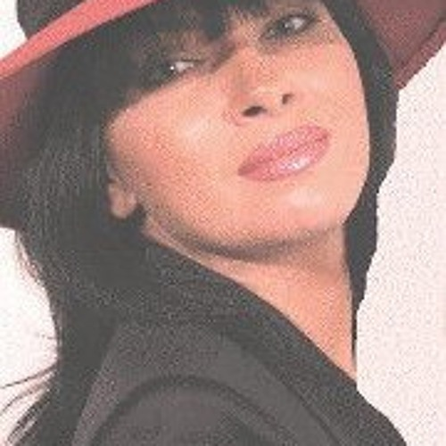 ivanna4's avatar