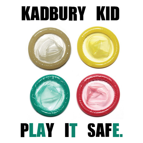 kadburykid's avatar