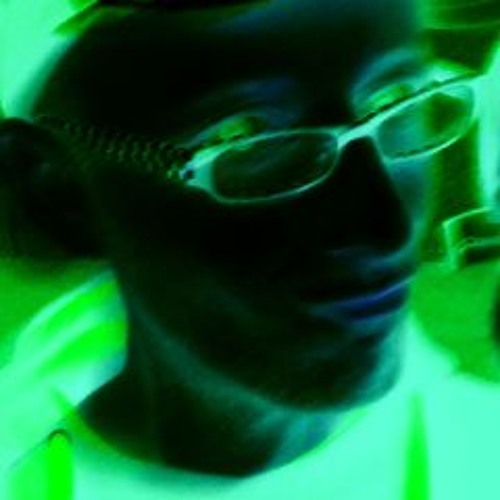 dR.ufFn aka deSoulYoungA's avatar