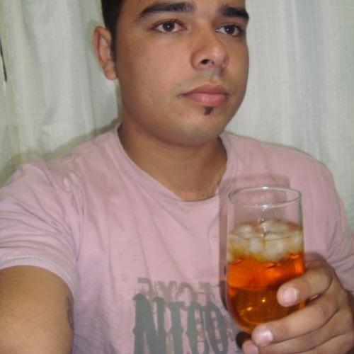 luanlsantos's avatar