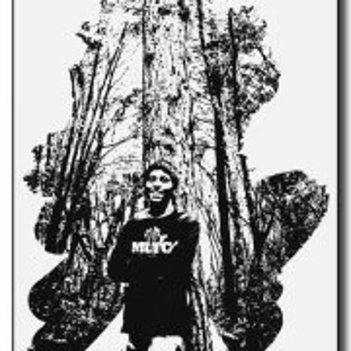 Arohan 'Hawk' Dutt's avatar