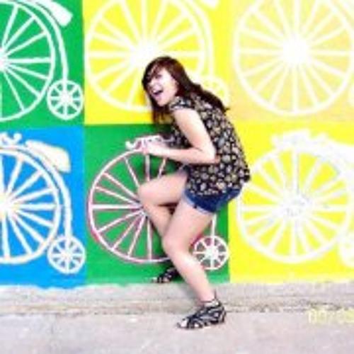 Nicole Barela's avatar
