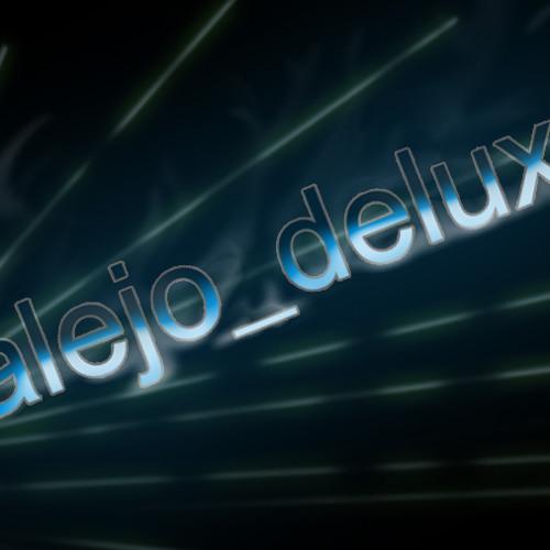 alejo_deluxe's avatar