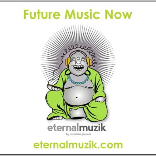 EternalMuzik's avatar