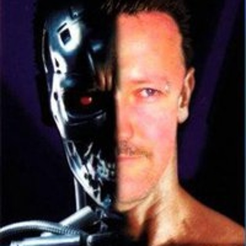 Andreas Jantzen's avatar