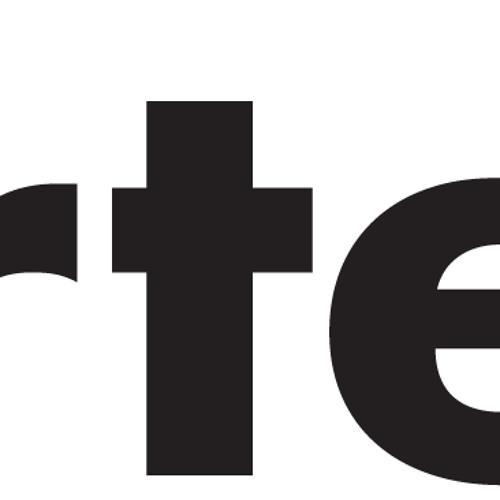 A_R_T_E_K's avatar