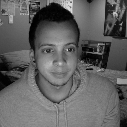 JesseMacphee's avatar