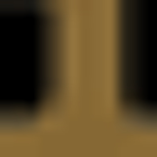monkey11235's avatar