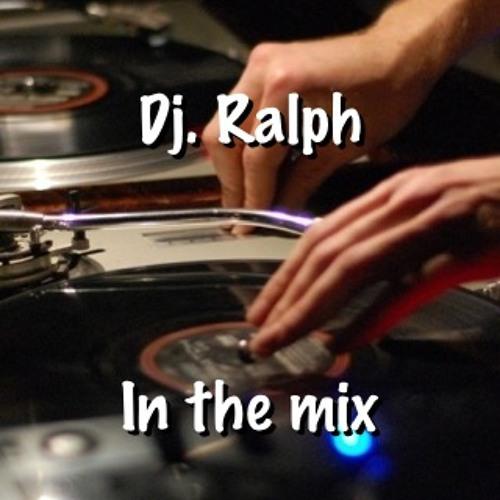 DJ RALPH 2011's avatar