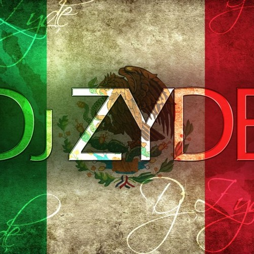 Zyde Plascencia's avatar