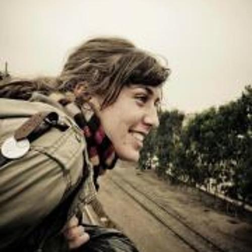 Otta Barrer's avatar