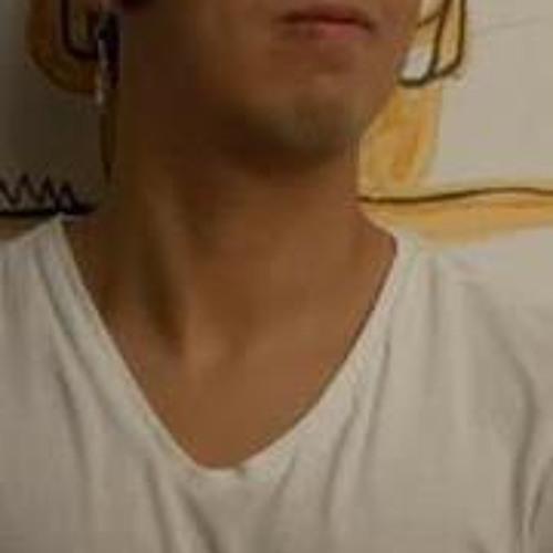 Sebastián Salamanca Huet's avatar