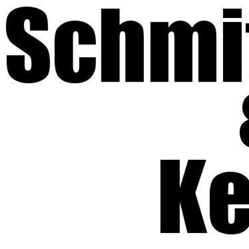 schmitzer&kettler's avatar