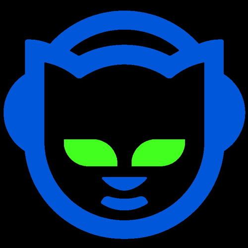 RanNero's avatar