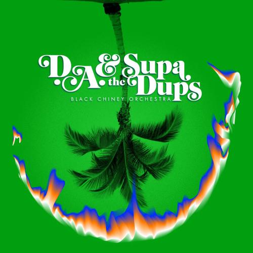 dasupadups's avatar