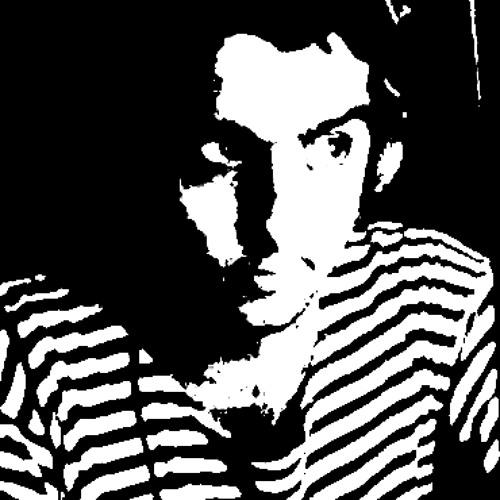 Dingchyan's avatar