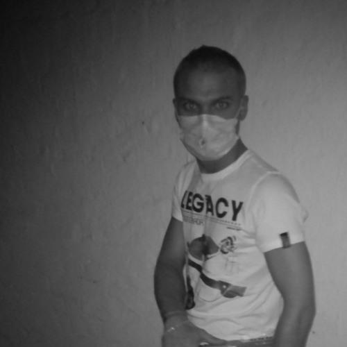 BazzLer_LiVe II's avatar