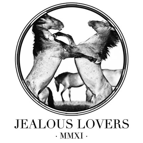 Jealous Lovers's avatar
