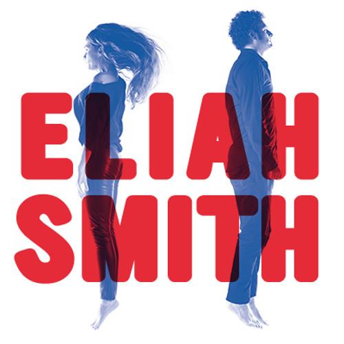eliah smith's avatar