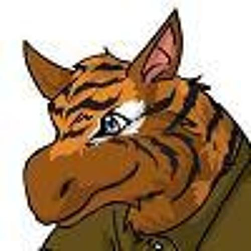 radmoose's avatar