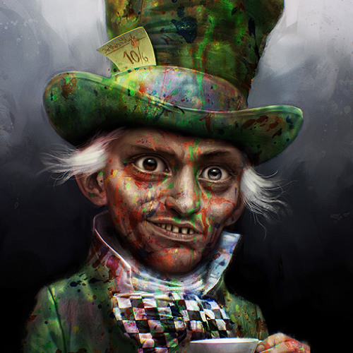 olinhighpie's avatar