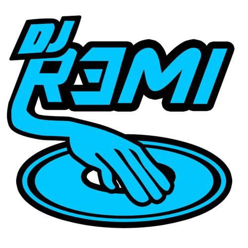 DJ r3mi's avatar