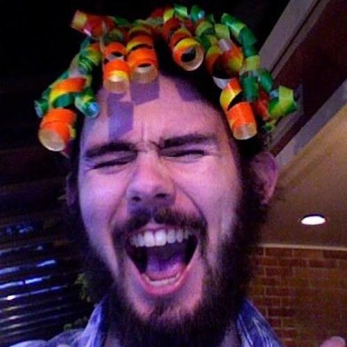aaroneason's avatar