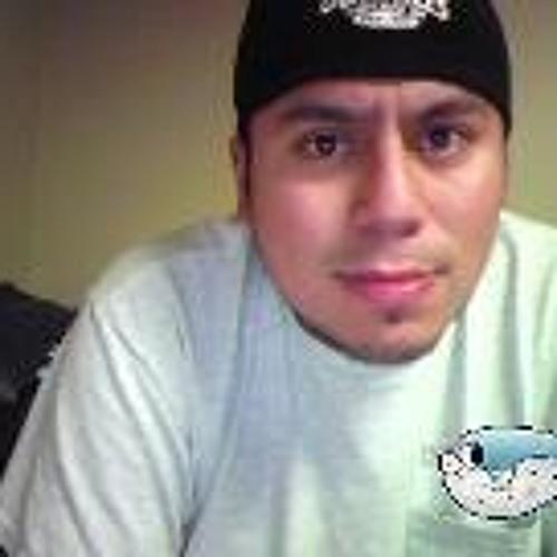 Ernesto Sancen's avatar