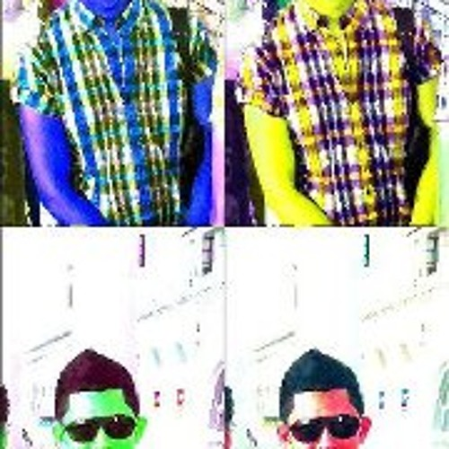 Sherif Yusoff's avatar