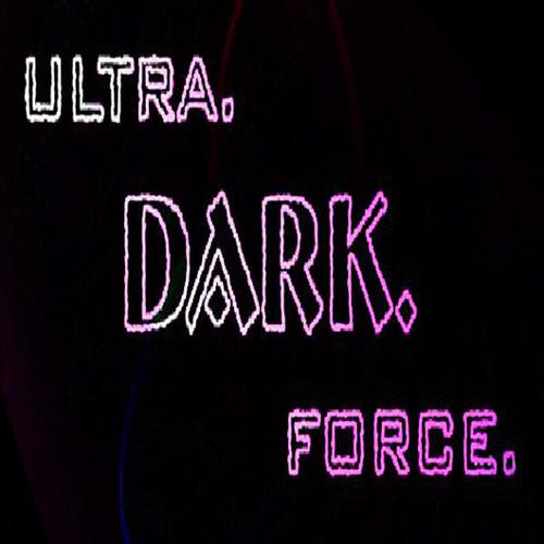 Ultra Dark Force's avatar
