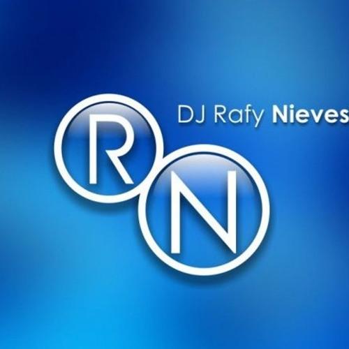 Rafy Nieves's avatar