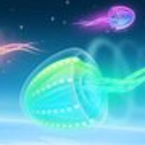 Ilai Dospuntocero's avatar