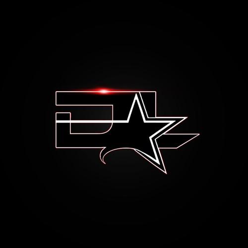 DJ-DKL's avatar