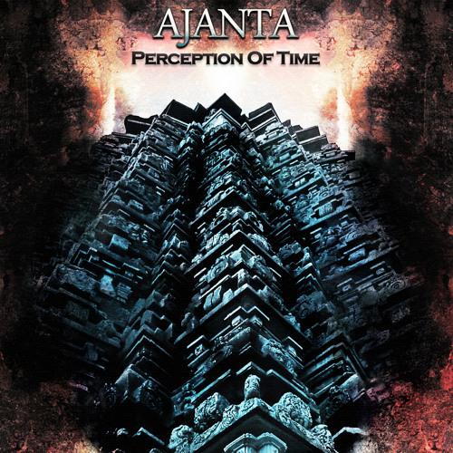 Ajanta's avatar